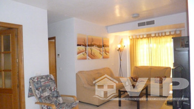 VIP7217M: Apartment for Sale in Garrucha, Almería