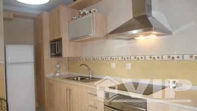 VIP7217M: Apartment for Sale in Garrucha, Almería