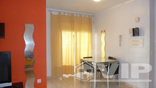 VIP7217M: Wohnung zu Verkaufen in Garrucha, Almería