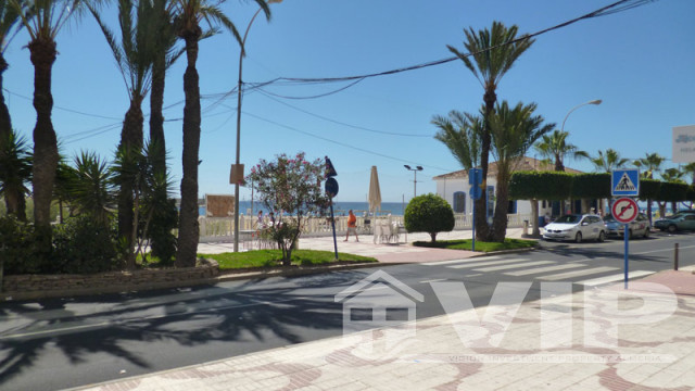 VIP7218M: Apartment for Sale in Garrucha, Almería