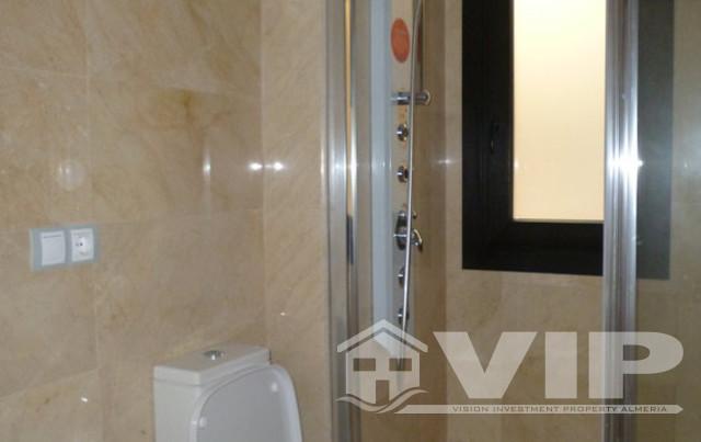 VIP7218M: Wohnung zu Verkaufen in Garrucha, Almería