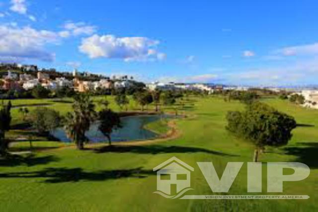 VIP7219CM: Wohnung zu Verkaufen in Mojacar Playa, Almería