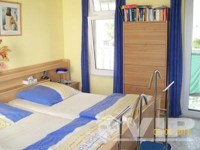 VIP7222: Villa te koop in Mojacar Playa, Almería