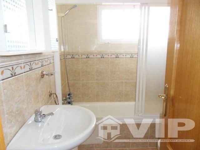 VIP7224: Villa for Sale in Vera Playa, Almería