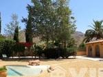 VIP7225: Villa en Venta en Turre, Almería