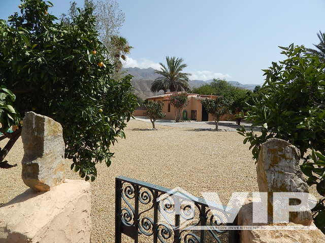 VIP7225: Villa for Sale in Turre, Almería