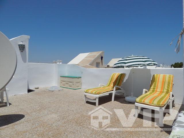 VIP7226: Adosado en Venta en Vera Playa, Almería