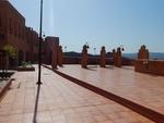 VIP7227: Apartment for Sale in Mojacar Playa, Almería