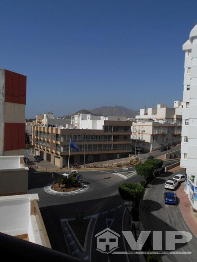 VIP7229M: Apartment for Sale in Garrucha, Almería