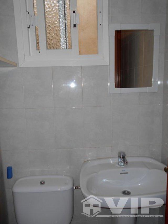 VIP7229M: Wohnung zu Verkaufen in Garrucha, Almería