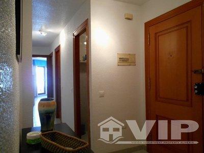 VIP7229M: Apartment for Sale in Garrucha, Almería