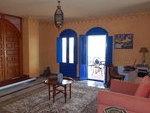 VIP7231: Townhouse for Sale in Mojacar Pueblo, Almería