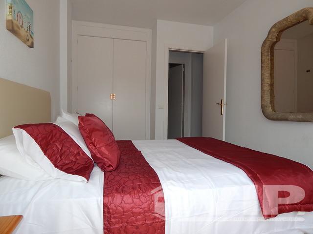 VIP7232: Wohnung zu Verkaufen in Mojacar Playa, Almería
