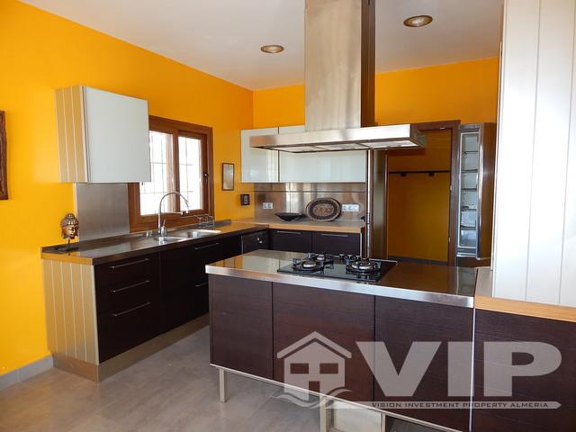 VIP7233: Villa for Sale in Mojacar Playa, Almería