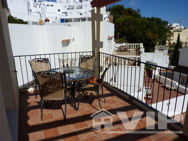 VIP7235: Villa for Sale in Mojacar Playa, Almería