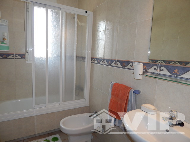 VIP7238: Appartement te koop in Mojacar Playa, Almería