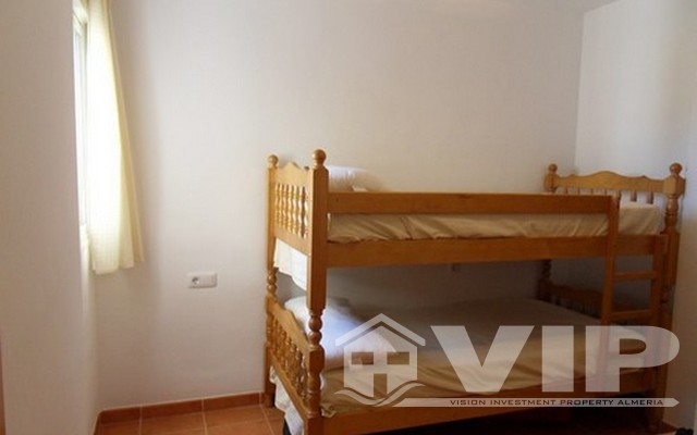 VIP7246: Appartement te koop in Mojacar Playa, Almería