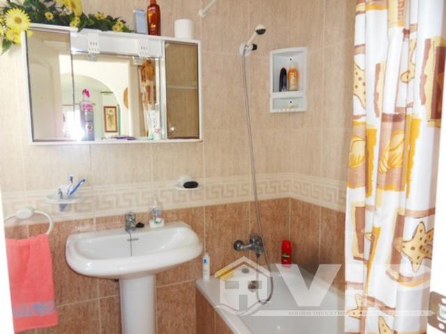 VIP7247: Appartement te koop in Mojacar Playa, Almería