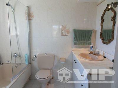 VIP7253: Villa en Venta en Turre, Almería
