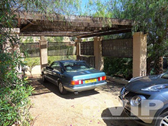 VIP7253: Villa zu Verkaufen in Turre, Almería