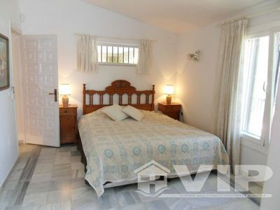 VIP7253: Villa for Sale in Turre, Almería