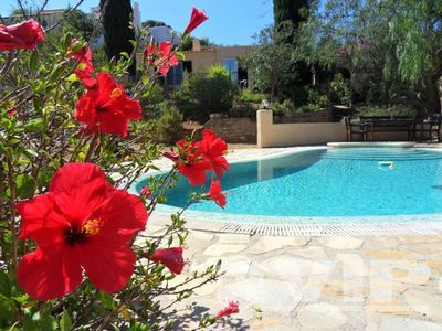 VIP7253: Villa for Sale in Turre, Almería