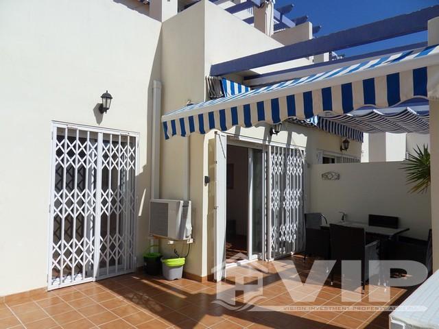 VIP7255: Appartement à vendre dans Mojacar Playa, Almería