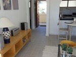 VIP7256: Apartment for Sale in Mojacar Playa, Almería