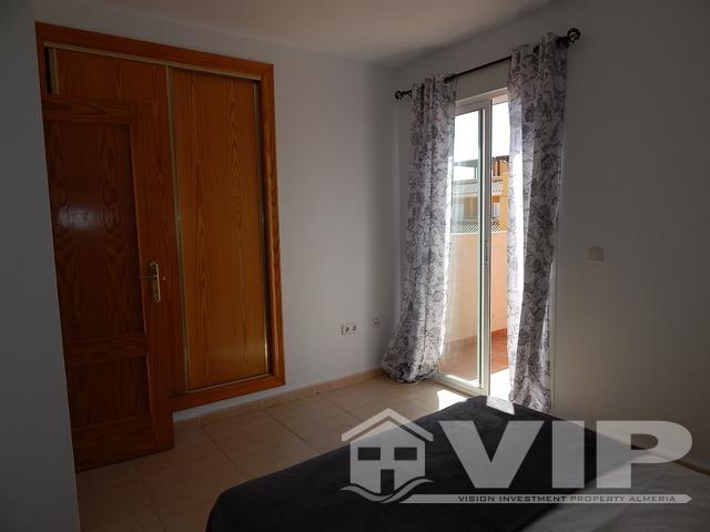 VIP7258: Maison de Ville à vendre dans Los Gallardos, Almería