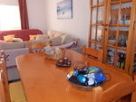 VIP7260: Townhouse for Sale in Mojacar Playa, Almería