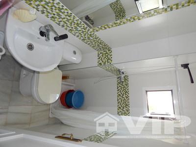 VIP7260: Maison de Ville à vendre en Mojacar Playa, Almería