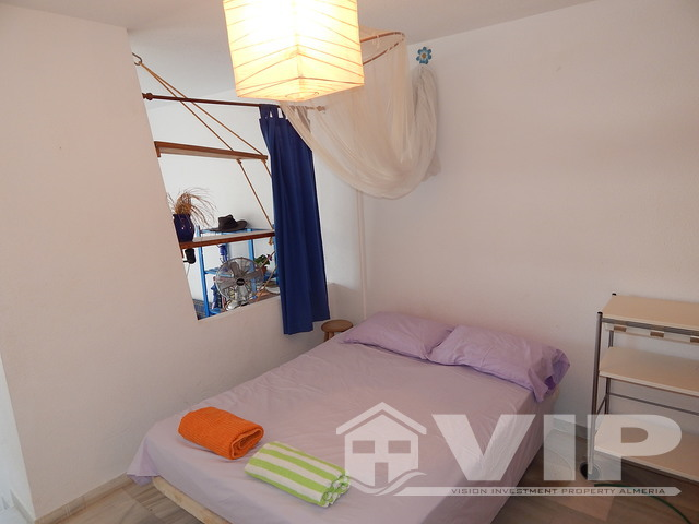 VIP7261: Appartement te koop in Mojacar Playa, Almería