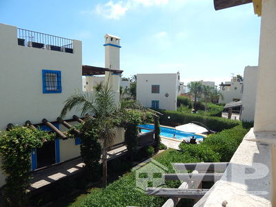VIP7262: Villa for Sale in Vera Playa, Almería