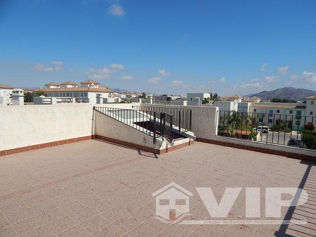VIP7262: Villa en Venta en Vera Playa, Almería