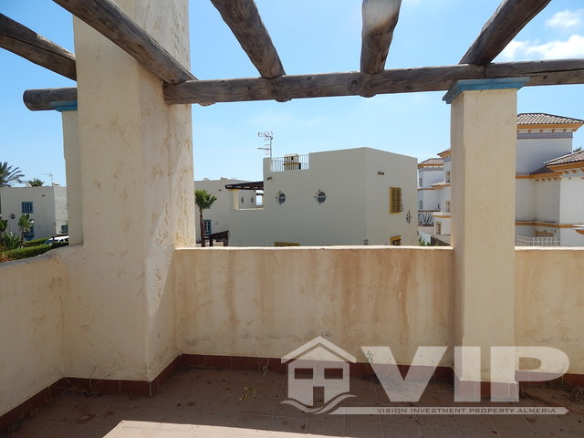 VIP7263: Villa for Sale in Vera Playa, Almería