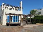 Villa en Vera Playa