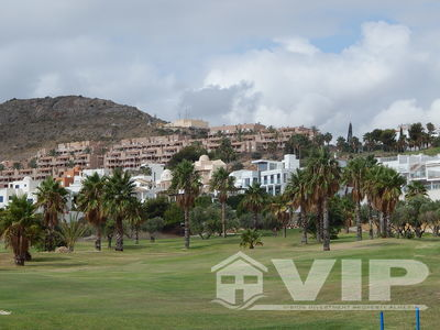 VIP7265: Apartment for Sale in Mojacar Playa, Almería