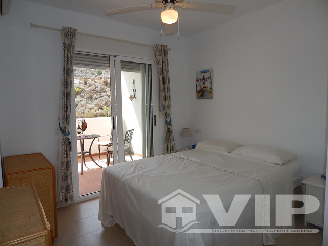 VIP7266: Townhouse for Sale in Mojacar Playa, Almería