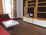VIP7267: Apartment for Sale in Mojacar Playa, Almería