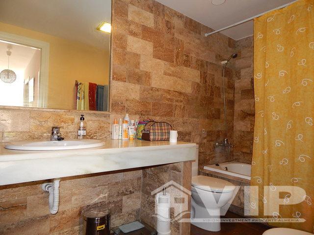 VIP7267: Appartement à vendre en Mojacar Playa, Almería