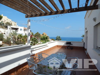 VIP7267: Apartment for Sale in Mojacar Playa, Almería