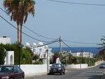 VIP7268: Villa for Sale in Mojacar Playa, Almería
