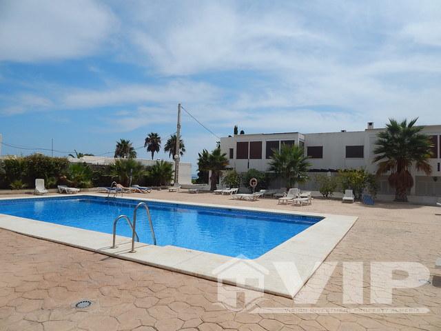 VIP7269: Apartamento en Venta en Mojacar Playa, Almería