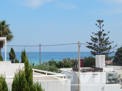 VIP7269: Apartment for Sale in Mojacar Playa, Almería