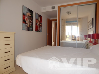 VIP7271: Apartment for Sale in Vera Playa, Almería