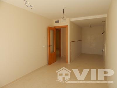 VIP7271: Wohnung zu Verkaufen in Vera Playa, Almería