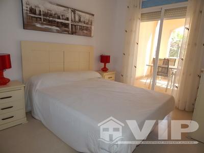 VIP7271: Appartement à vendre en Vera Playa, Almería