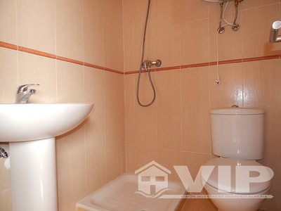 VIP7271: Appartement te koop in Vera Playa, Almería