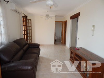 VIP7277: Apartment for Sale in Vera, Almería