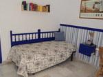 VIP7278: Townhouse for Sale in Mojacar Playa, Almería